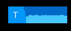 logo de l'entreprise Tourinov Web Service
