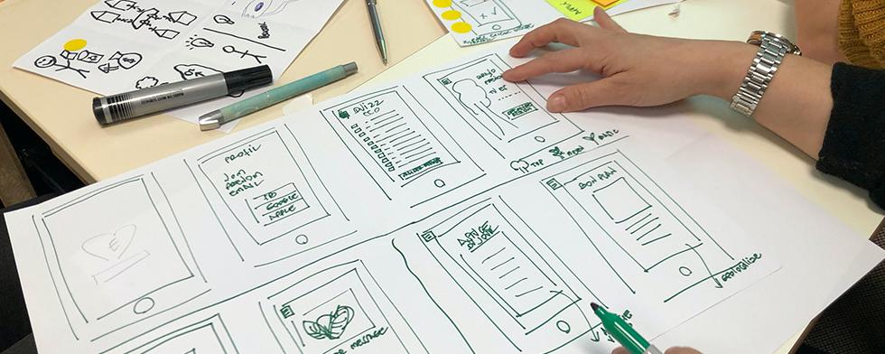 Les 10 idées reçues sur le métier d'UX/UI designer