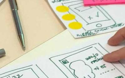 Les 10 idées reçus sur le métier d'UX/UI designer